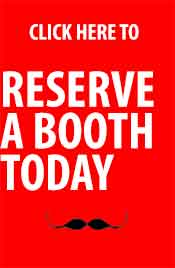 types-of-photo-booths-reserve