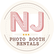 NJ Photo Booth Rentals | PhotoBooth Rentals in NJ, Photo Booths NJ, Photo Novelties, Green Screen, NJ DJ